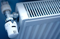 free Lewisham heating quotes